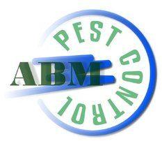 ABM Pest Control